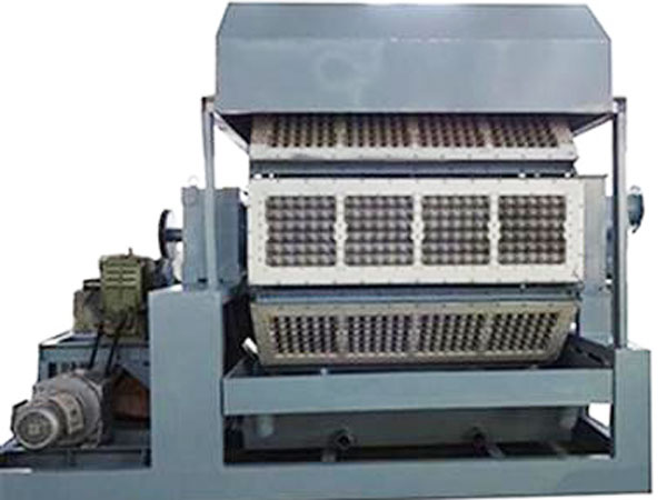 paper-egg-tray-making-machines-for-sale