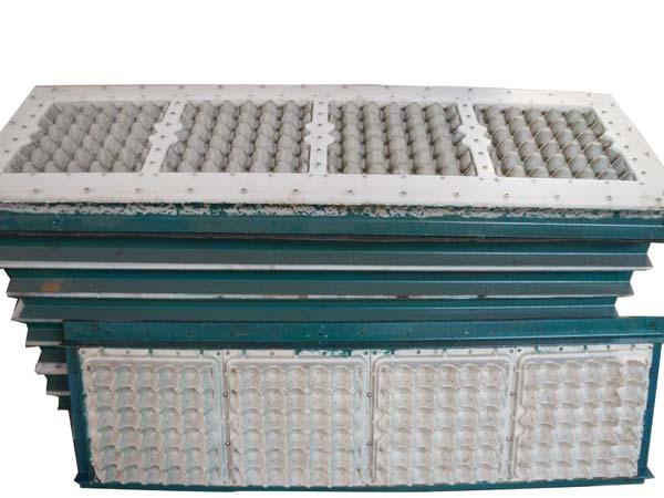 egg-tray-mould