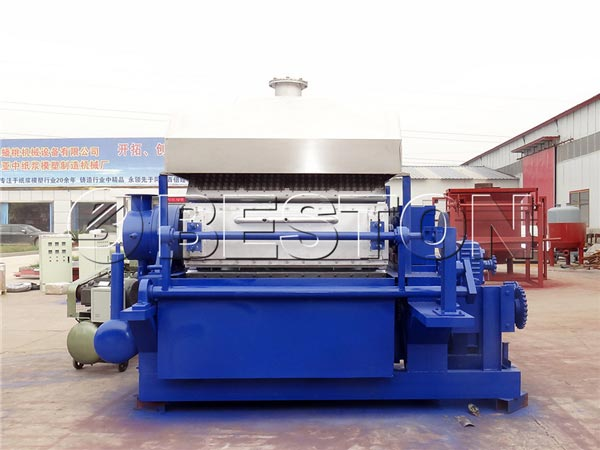 egg-tray-production-line-for-sale