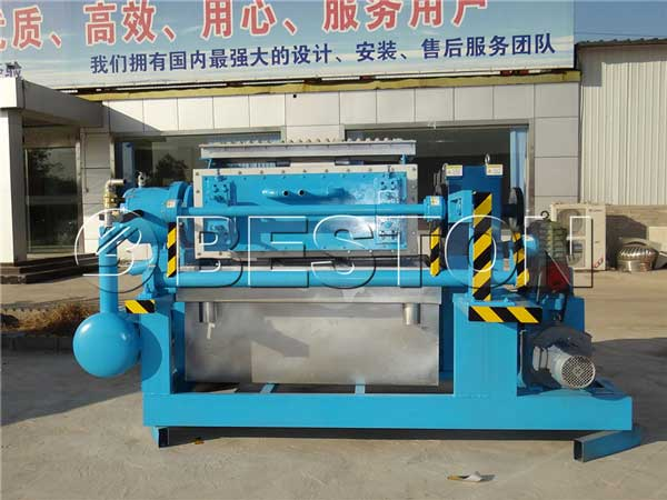 paper-egg-tray-machine-for-sale