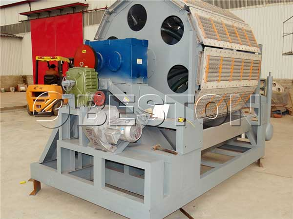 egg-tray-machine-for-sales
