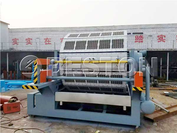 egg-tray-machine-china
