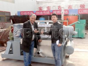 3000pcs-egg-tray-machine-exported-to-Algeria