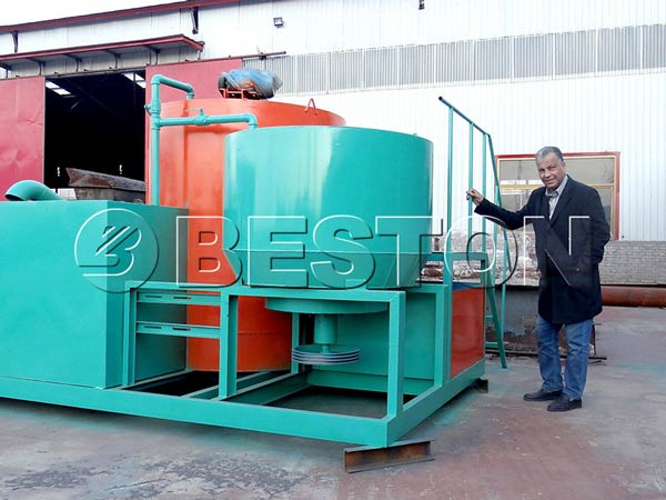 spare-parts-of-3000pcs-egg-tray-machine