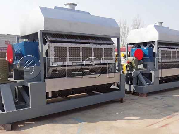 BTF-5-8-Egg-Tray-Making-Machine-to-Egypt