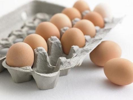 Paper-Egg-Box
